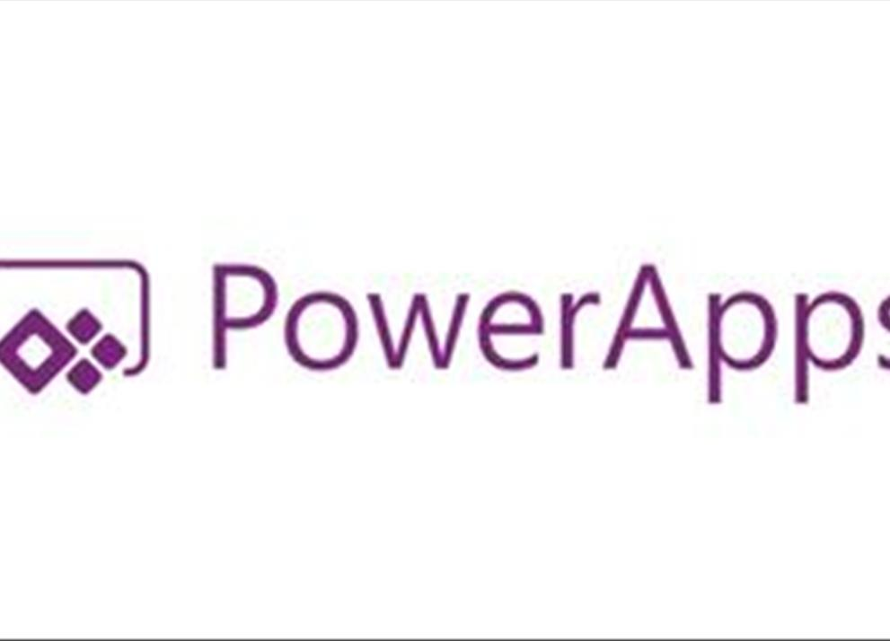 Renaming Sharepoint List PowerApps forms