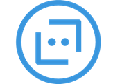 Microsoft-Luncurkan-Azure-Bot-Service