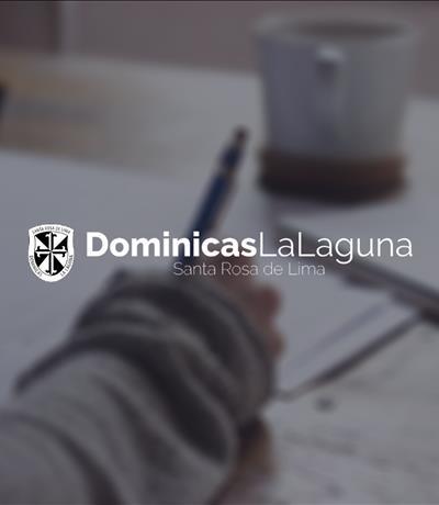 Caso de éxito: Dominicas Misioneras de la Sagrada Familia en Tenerife