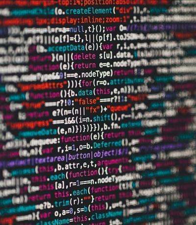 Ciclo de vida del software: todo lo que necesitas saber