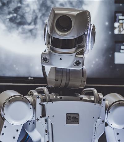 7 aplicaciones de la inteligencia artificial