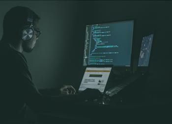 SIEM, el software que previene amenazas informáticas