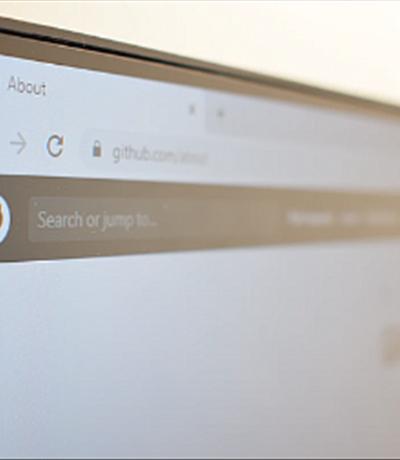 Cómo subir un proyecto a un repositorio de GitHub