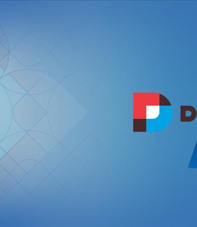 Ampliando las capacidades de Azure en DNN