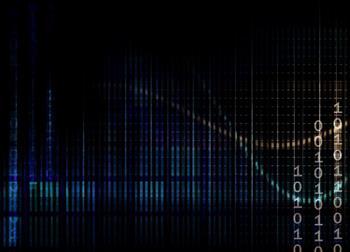 Gestor de Base de datos: Qué es, Funcionalidades y Ejemplos