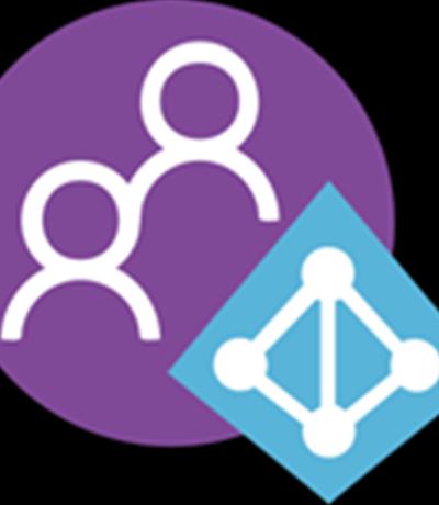 Released DNN Azure AD B2C Provider v1.2