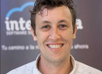 Rubén Pérez concede entrevista a Atlántico Hoy sobre las ventajas empresariales y formativas de HoloLens para Canarias