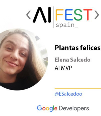 Participamos en el AIFEST de Cartagena